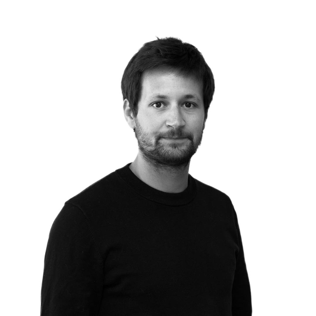 GABRIEL CHAIGNEAU