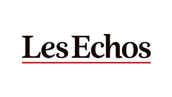 les-echos-article-treefrog-therapeutics