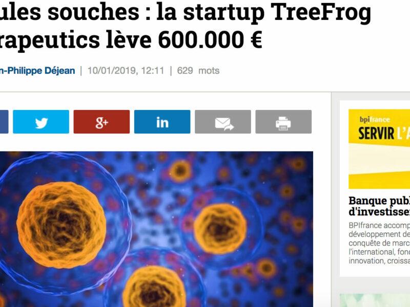 treefrog-therapeutics-la-tribune-bordeaux