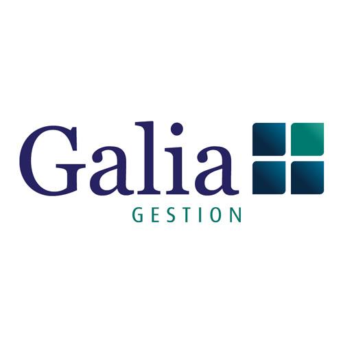 GALIA gestion