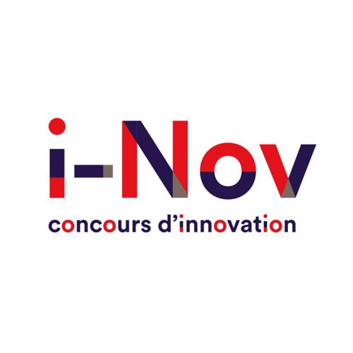 i-NOV
