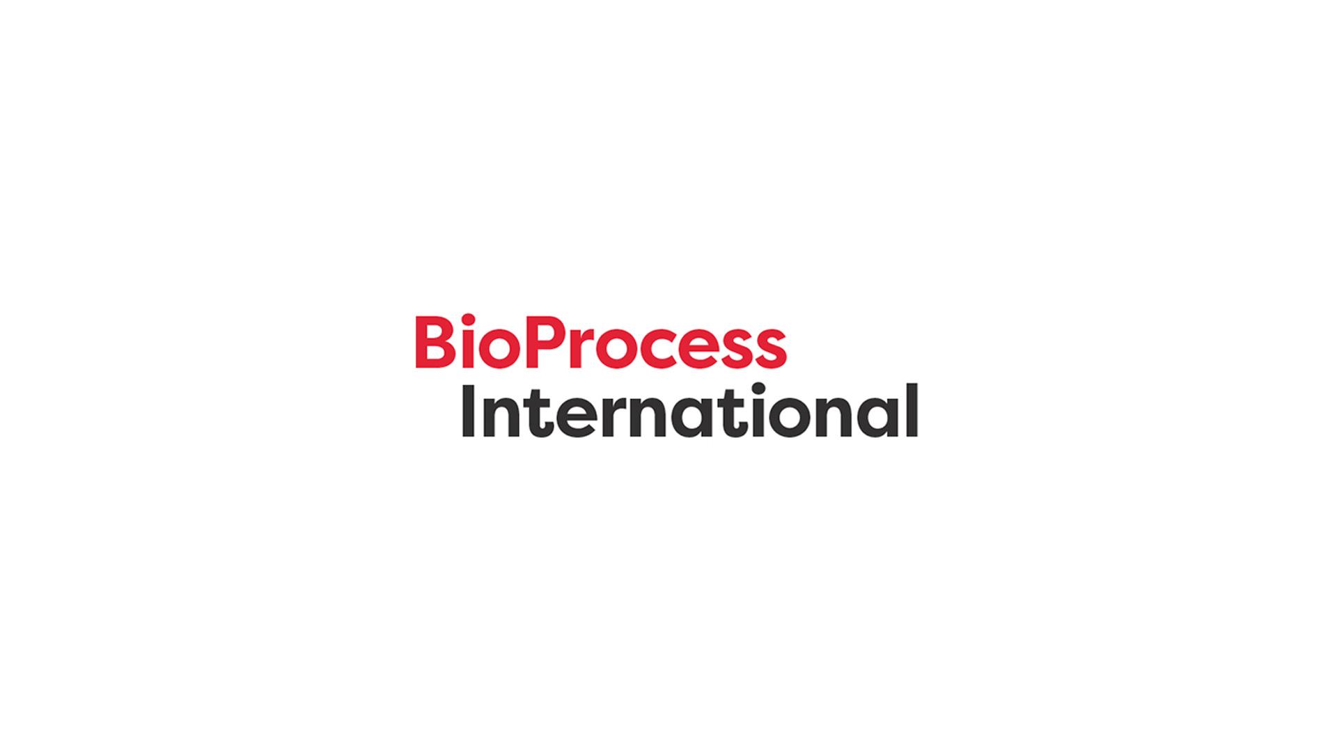 TreeFrog's CTO interviewed by BioProcess International