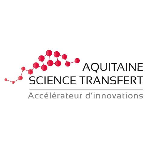 Aquitaine Science Transert