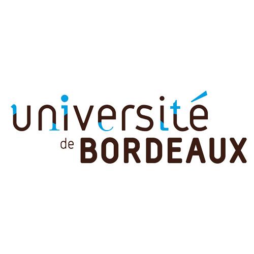 Université de Bordeaux