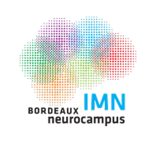 Bordeaux Neurocampus IMN