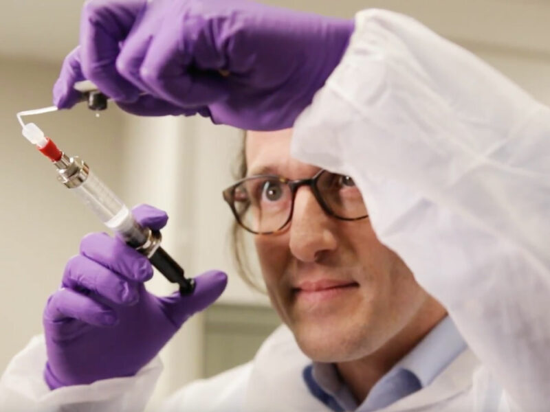 treefrog-therapeutics-stratup-cellules-souches-leve-600000-euros-pour-creer-son-usine