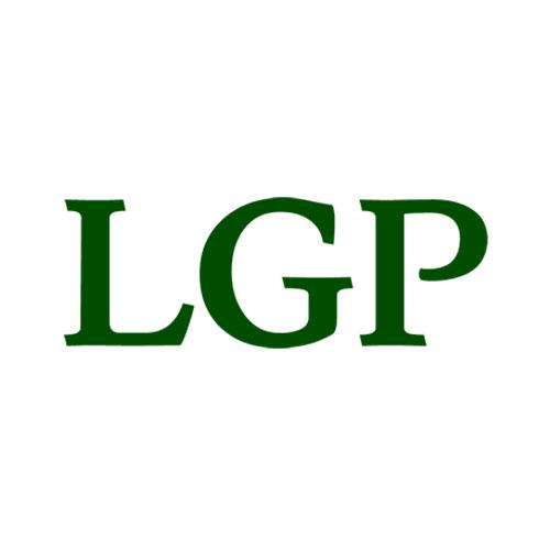 Léonard Green and Partners